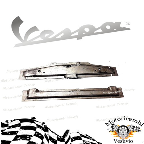 foot reinforcement vespa px 125 150 200